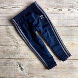 Спортивные штаны оригинал Adidas 18-24м, р.92см