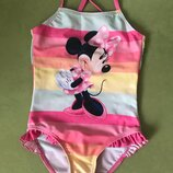 Купальник Minni Mouse Disney