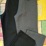 Школьные брюки George 10-11 лет