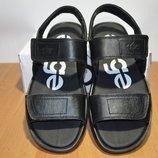 Мужские сандалии Ed-Ge