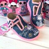 Босоножки тапочки waldi мокасины слипоны сандали, сандалики, босоніжки, туфли, рюкзак, сумочка сумка