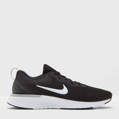 Мужские кроссовки Nike Odyssey React AO9819-001