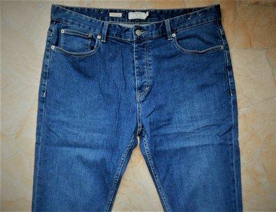 джинсы Topman размер 36 R 52-54