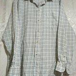 Рубашка ewm
