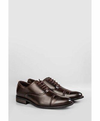 Мужские туфли Arber