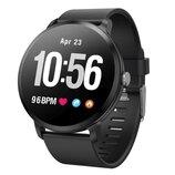Новинка Смарт-Часы Colmi Colmi V11 с Bluetooth/пульсометром. Гарантия 12 месяцев