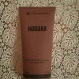 Шампунь-Гель для Душа - Hoggar