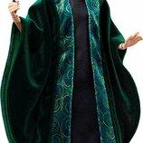 Harry Potter Гарри Поттер профессор Минерва Макгонагал FYM55 Professor McGonagall Minerva Chamber of