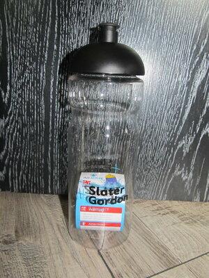 Бутылка для воды H2O 700 мл