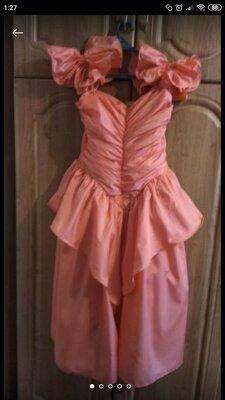 90d83cbee89714 Випускне плаття выпускное платье: 945 грн - вечерние платья в Ивано ...