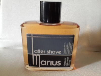 Marius 125 ml Рарите́т