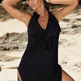 Пляжная туника-платье Erin 515 от Marko Польша Разные цвета