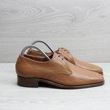 0efe82c4a88dd2 Мужские туфли в Запорожье: купить туфли недорого на Клубок (ранее ...