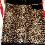 Актуальная юбка