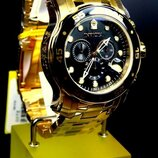Наручные швейцарские часы INVICTA Pro Diver