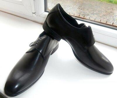 Мужские туфли Классика Лучшая Цена
