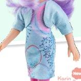 Одежда outfit 54717 для куклы Paola Reina ростом 32 см оригинал, 05717