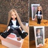 Одежда outfit 54518 для куклы Paola Reina ростом 32 см оригинал, 04518