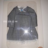 Одежда outfit 54415 для куклы Paola Reina ростом 32 см оригинал, 04415