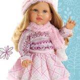 Одежда outfit 56062 для куклы Paola Reina ростом 42 см оригинал, 06062