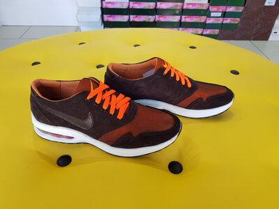 Продано: Летние мужские кроссовки