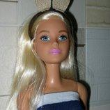 Обруч для кукол Барби.