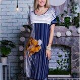 Платье 50,52,54,56 размеры