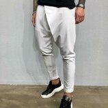 Стильные мужские брюки,4 цвета s-m-l-xl