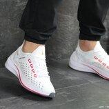 Кроссовки мужские Nike EXP-X14 white
