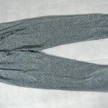 Детские леггинсы штаны Halloween, р.110-116, Германия