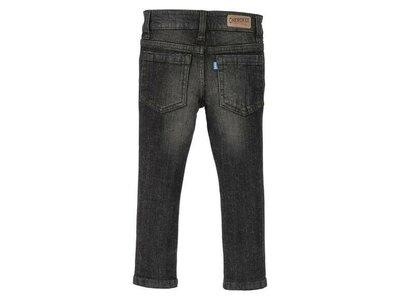 Стильные джинсы на 4-5 лет Cherokee пр-во Германия супер качество
