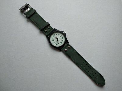 Новые брендовые мужские наручные часы