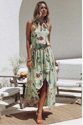 Новиночки Классное платье, размеры 44 и 46