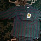 Рубашка д/р р.54-56