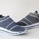 Легкие кроссовки носок для мальчика