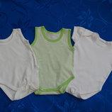 Комплект боди для новорожденных одяг для немовлят