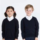 Качественные свитерочки для самых стильных Dunnes Stores , Англия