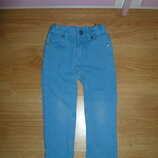 Фирменные джинсики на лето
