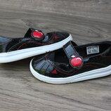 Туфли босоножки adidas disney 24 размер оригинал