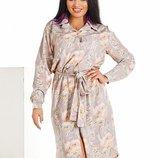 2a8f9a42d60 Женские платья больших размеров   купить платье больших размеров ...