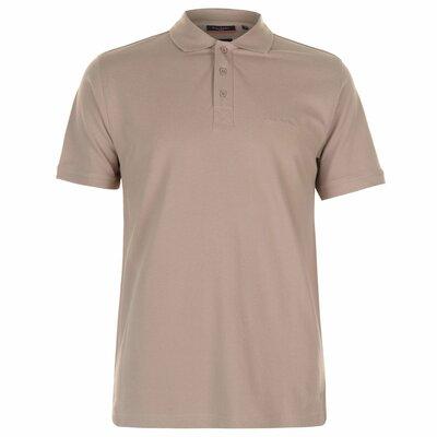Pierre Cardin футболка рубашка поло M L XL 2XL . Англия. Оригинал. 100% хлопок
