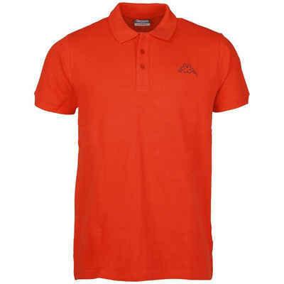 Яркая,стильная футболка,хлопок от итальянского бренда спортивной одежды kappa