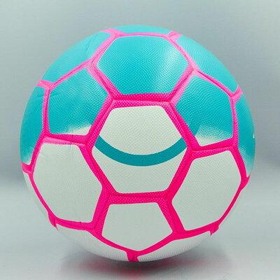 Мяч футбольный 5 Classic 0081 PVC, клееный