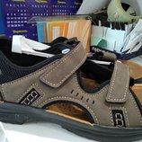 Летняя обувь мужская недорого