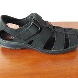 Мужские босоножки сандалии