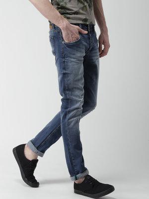 Новые фирменные джинсы Alcott р.48 Италия .