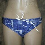 Плавки мужские S размер 44-46 пляжные