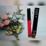 Тинт для губ и щек Chanel Rouge Coco Lip Blush