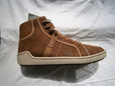 черевики демисезон merrell j16673 оригінал р.43 натуральна кожа новые