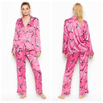 cc5ab87ffac7d Victoria´s victorias secret виктория сикрет пижама, костюм для дома ...